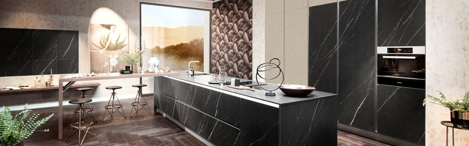 luxe-keuken-1