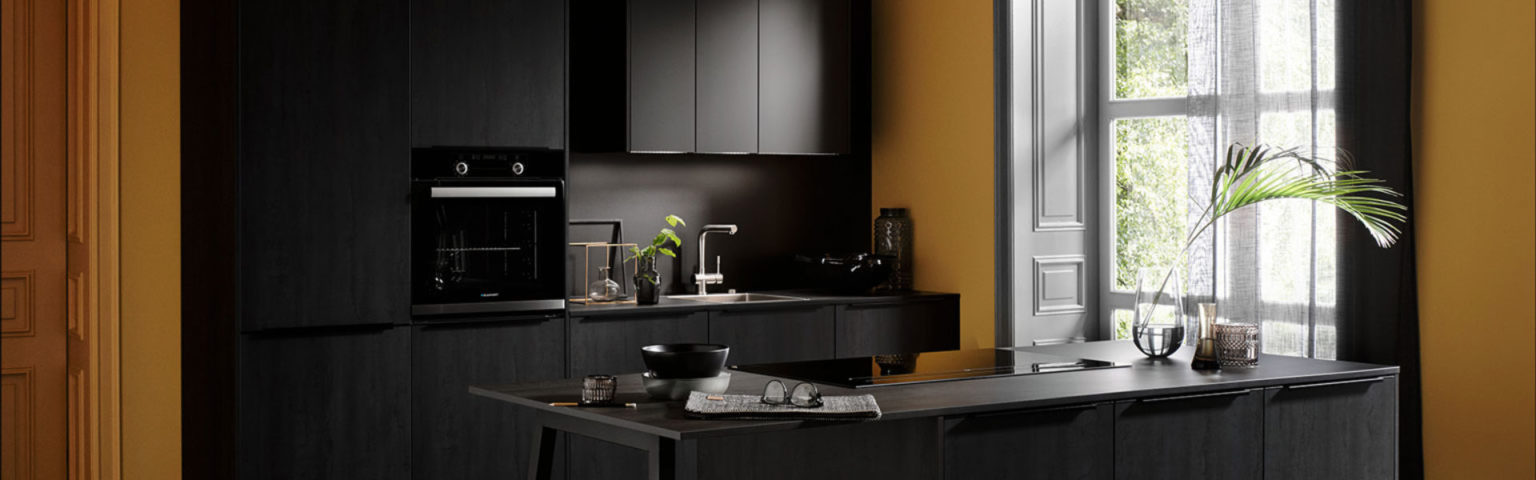 luxe-keuken-2