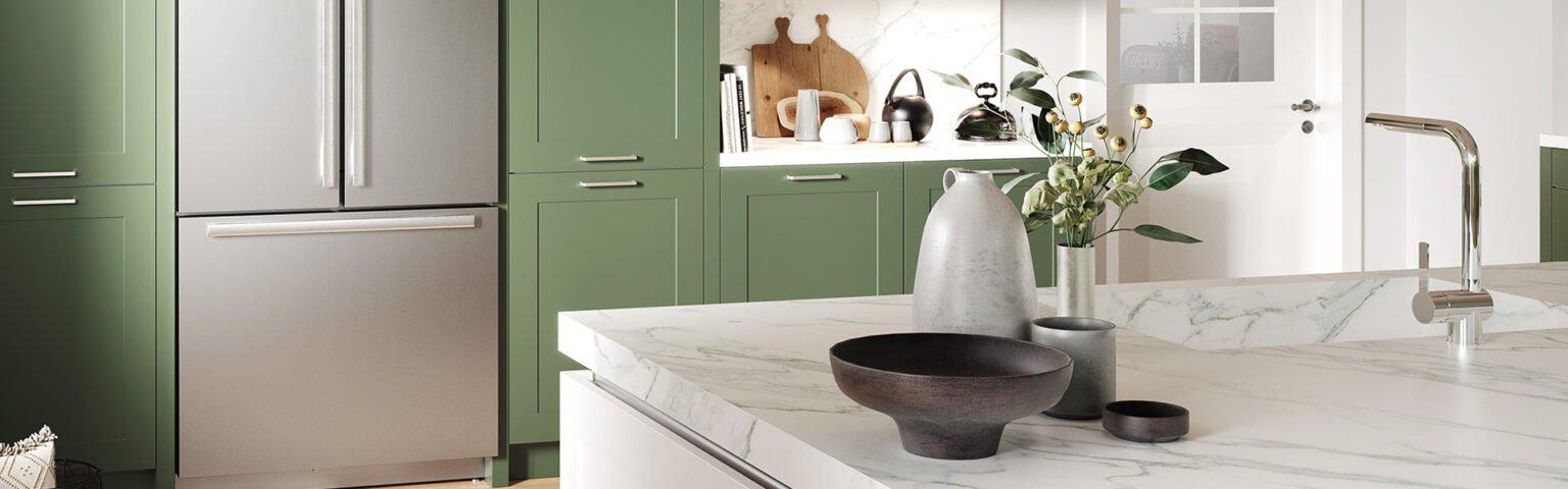 marmeren-keuken-2