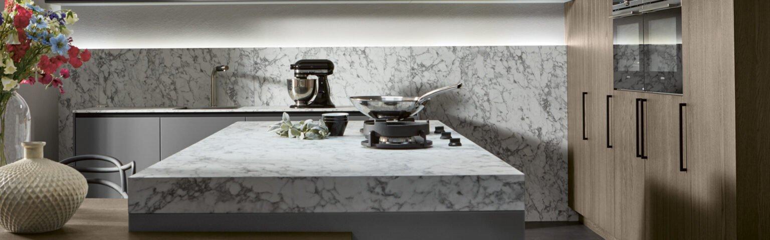 marmeren-keuken-4