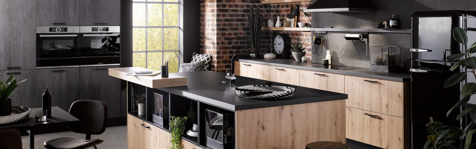 zwarte-keuken-1