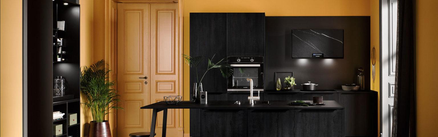 zwarte-keuken-2