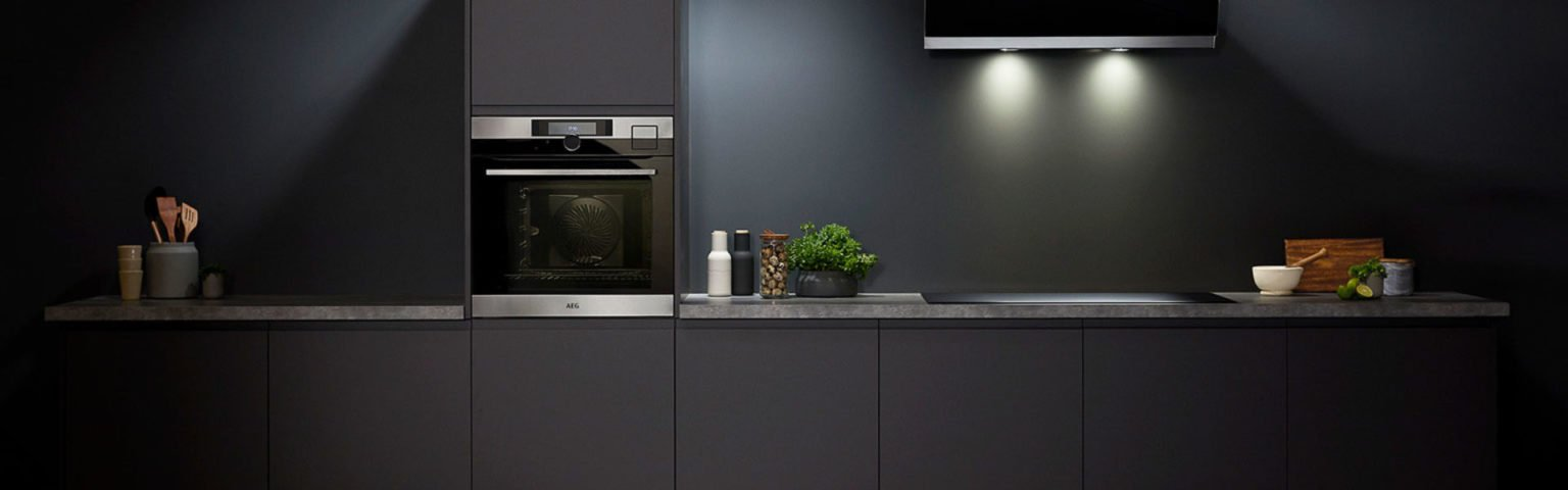 zwarte-keuken-3